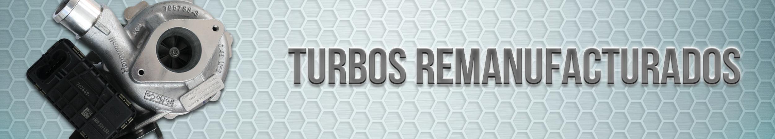 turbos mexico
