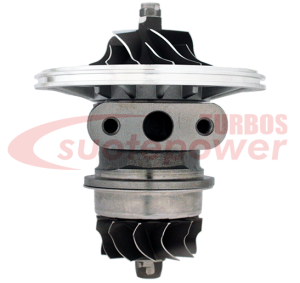 repuesto para turbo powerstroke