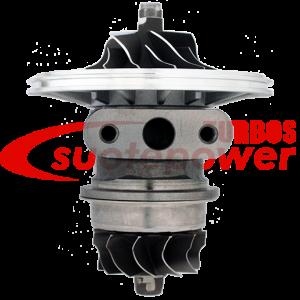 repuesto para turbo powerstroke