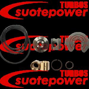 kit de reparación Cartucho para turbo powerstroke 6.0 modelo GT3782V