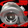 turbo cat 3306