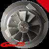 Cartucho para turbo caterpillar 3116 S200