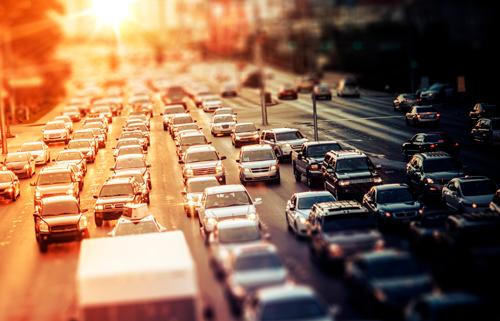 Mejorar consumo de combustible