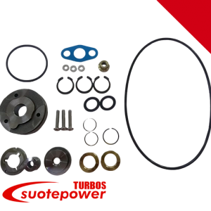 kit de reparacion CAT D8K